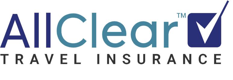 AllCear logo