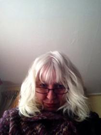 Grovegirl's picture