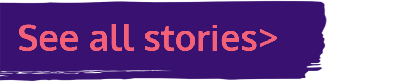 See all stories