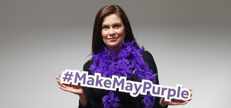 Image of Amanda Lamb